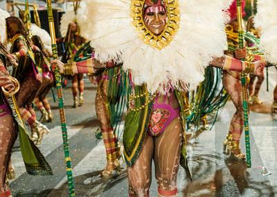Carnavalnoche 0560