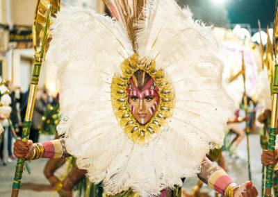 Carnavalnoche 0564