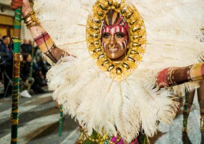 Carnavalnoche 0565