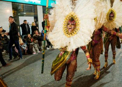 Carnavalnoche 0566