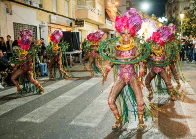 Carnavalnoche 0567