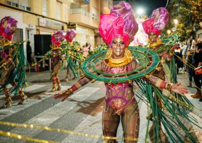 Carnavalnoche 0570