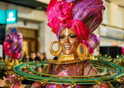 Carnavalnoche 0571