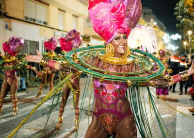 Carnavalnoche 0572