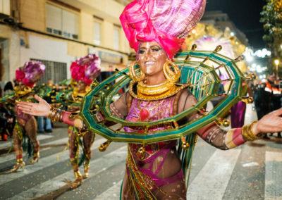 Carnavalnoche 0573