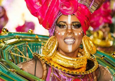 Carnavalnoche 0574