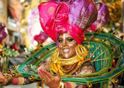 Carnavalnoche 0575