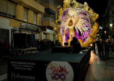Carnavalnoche 0577