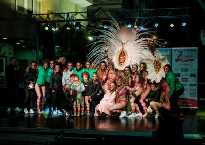 Carnavalnoche 0605