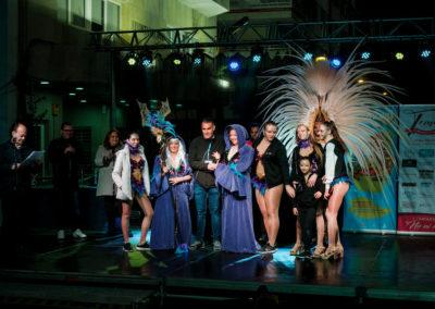 Carnavalnoche 0606