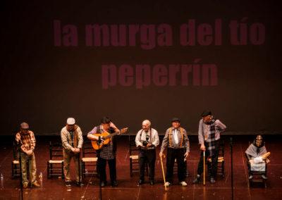 Murgas 0187