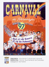 cartel 1997